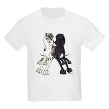 NgHNBw Lean T-Shirt