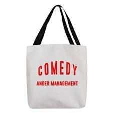 Hoochie Mama Tote Bag