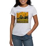 Extreme Gardener Women's T-Shirt