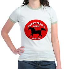 Happy Trails Club T