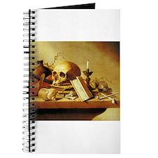 Cute Rembrandt Journal