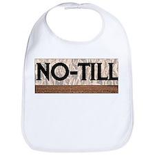 No-Till Farmer Bib