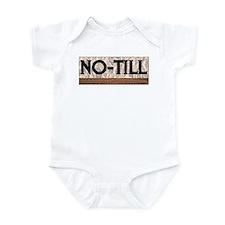 No-Till Farmer Infant Creeper