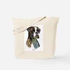 Boxer 9P41D-077 Tote Bag