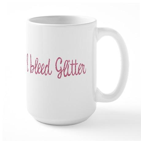2-glitter-3 Mugs