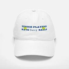tennis balls Baseball Baseball Cap