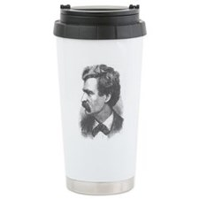 1874 Engraving Travel Mug