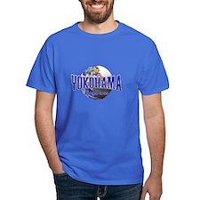 Yokohama Bay Stars T-Shirt