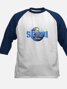 Seibu Lions Tee