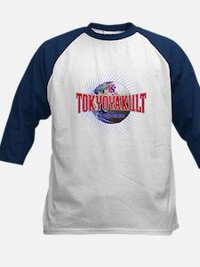 Tokyo Yakult Swallows Tee