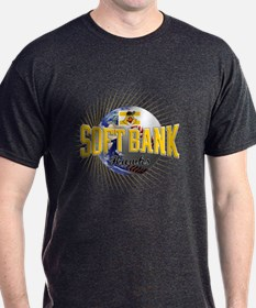 SoftBank Hawks T-Shirt