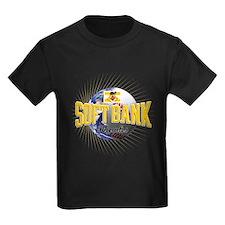 SoftBank Hawks T