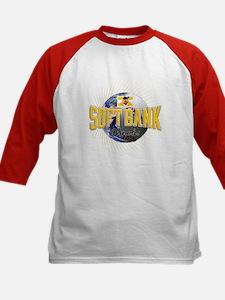 SoftBank Hawks Tee