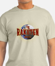 Rakuten Eagles T-Shirt
