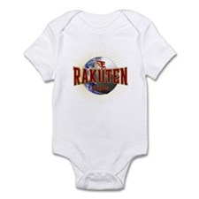 Rakuten Eagles Infant Bodysuit