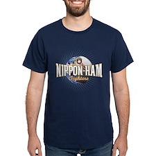 Nippon-Ham Fighters T-Shirt
