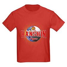 Hanshin Tigers T