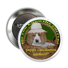 Puppy Vaccination Protocol Button