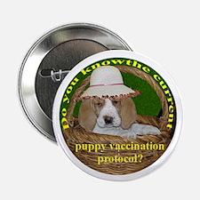 Puppy Vaccination Protocol Button