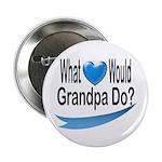 Would Grandpa Do 2.25