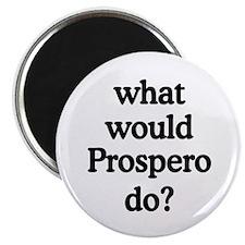 Prospero Magnet