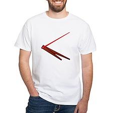 Shirt 420 edition