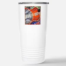 Dobro Travel Mug