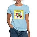 philatelist gifts t-shirts Women's Light T-Shirt