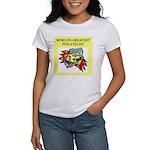 philatelist gifts t-shirts Women's T-Shirt
