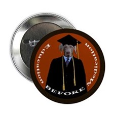 Education BEFORE Medication Button