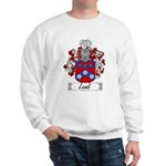 Landi Family Crest Sweatshirt