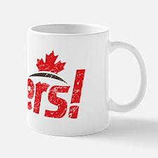 Liberal Losers Mug