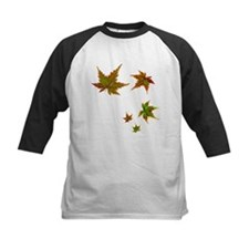 Japanese Maple Tee