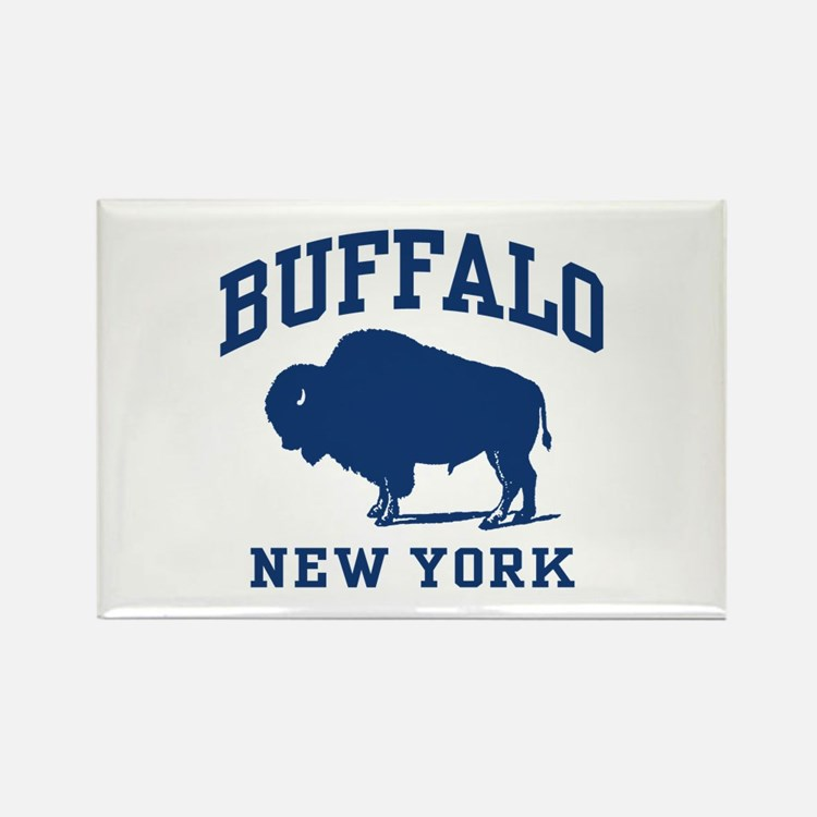 Buffalo new york gifts merchandise buffalo new york for Gifts for new yorkers