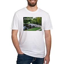 Burnside's Bridge Shirt