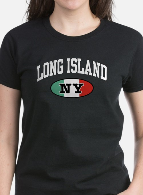 long island ny t shirts shirts tees custom long