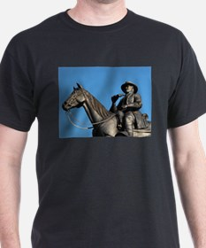 Lee at Antietam T-Shirt