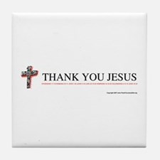 Unique Religion beliefs Tile Coaster