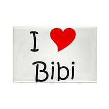 4-Bibi-10-10-200_html Magnets