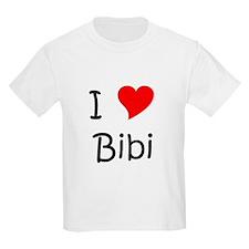 Girlsname T-Shirt