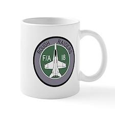 vfa_105_f18 Mugs