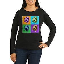 Trippy Trilobites T-Shirt