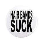Hair Bands Suck 3.5