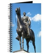 General Meade (Gettysburg) Journal