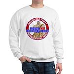 Anti-Abortion GOP Sweatshirt