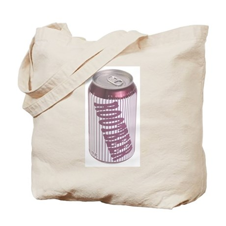 Some Rootbeer On Your Tote Bag