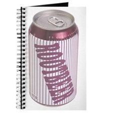 Some Rootbeer On Your Journal