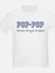 Pop-Pop T-Shirt