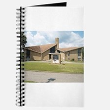 Unique Tuskegee Journal