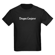 Dragon Conjurer T